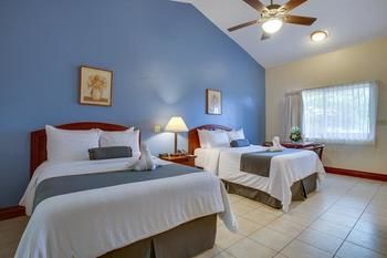Best Western Plus Belize Biltmore Plaza 写真