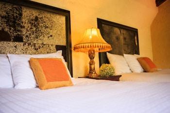 Hotel Lo de Bernal 写真