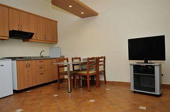 Casa Verde Suites 写真