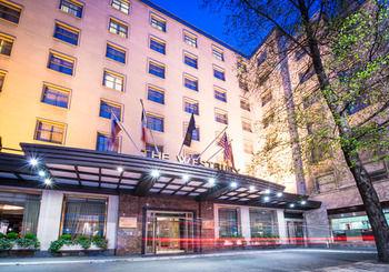 ザ ウェストベリー メイフェア ア ラグジュアリー コレクション ホテル ロンドン 写真