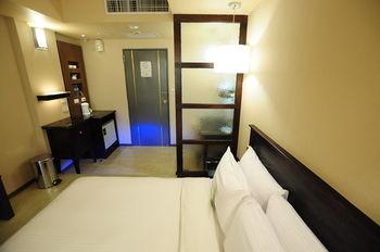 カインドネス ホテル ジン ジユ ジャン 写真