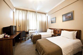 Hotel Thuringerhof 写真