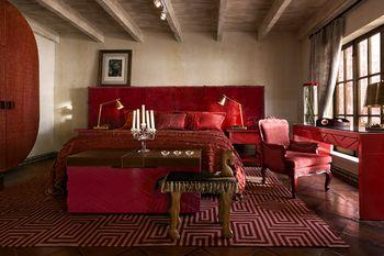 ミル フローレス ラグジュアリー デザイン ホテル 写真