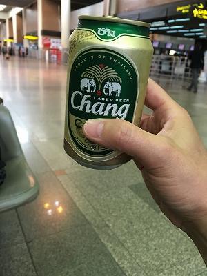 エアアジアでバンコク経由アンコール遺跡群4日目