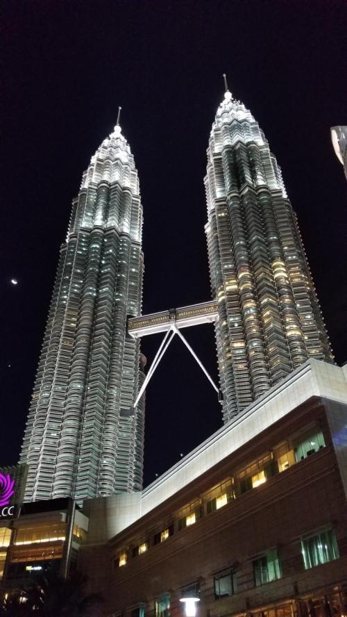 49:マレーシア_5(クアラルンプール)