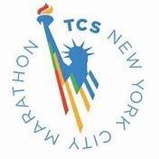 【海外レース】 ニューヨークシティマラソン 2019