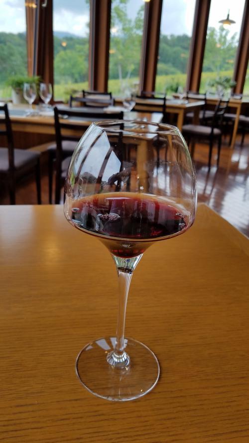 ワイン修行その2