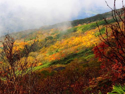 日本百名山の一つである羊蹄山登山と札幌の寿司屋 濃密な二泊三日北海道の旅 羊蹄山登山編