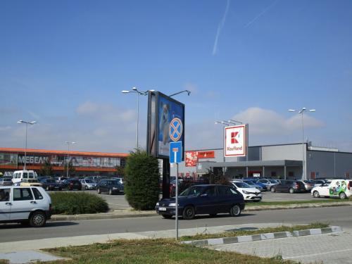 2020年8月ブルガリア長期滞在の旅2 カザンラクのスーパーと観光地・コプリンカ湖