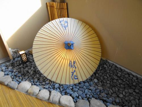 初めての城崎温泉(1)久美浜経由で城崎へ 城崎円山川温泉 銀花