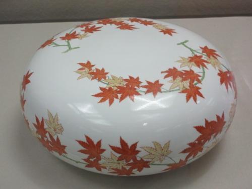 現代の九州陶芸 2020-08-05