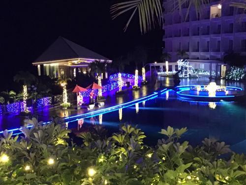 '20 12月 今年最後の出張は師走の沖縄へ遊びを兼ねて夫婦で4日間です! 2