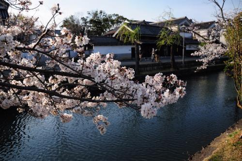 大原美術館で36年ぶりのリベンジと倉敷国際ホテルでフレンチを堪能