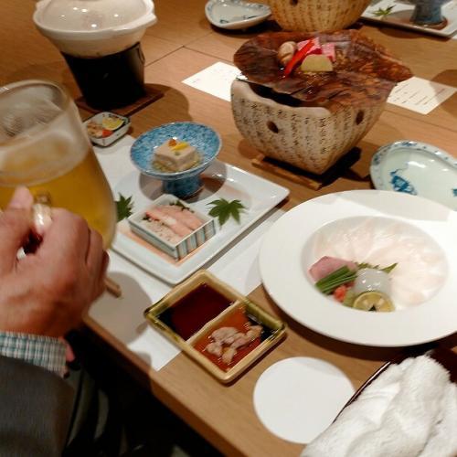 ★DEEPな米子・皆生温泉★ 日本海 ぶらり旅