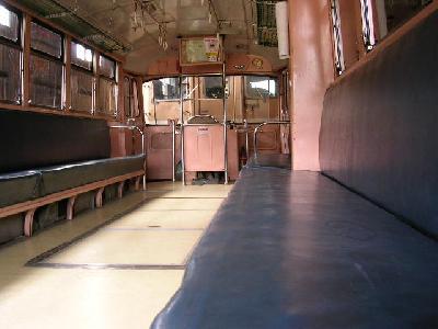 七戸日帰りの旅 ~懐かしのレールバス~