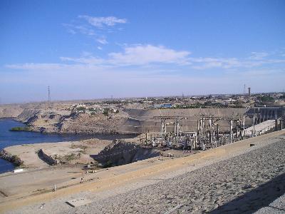 エジプト旅行2004−2