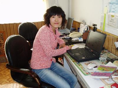 家庭教師さん 弘前大学へ交換留学 宜しくお願いします。