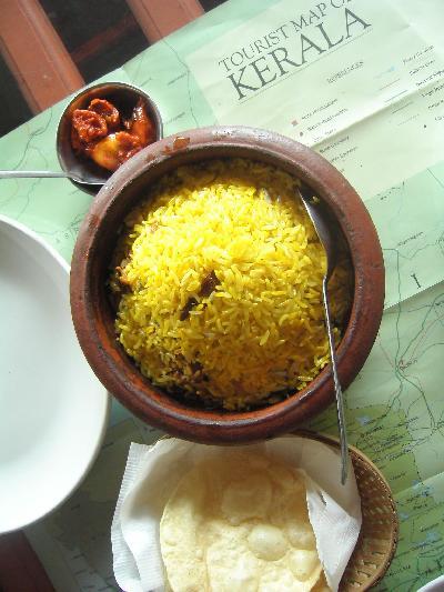 India 10(Kochi, Kerala)