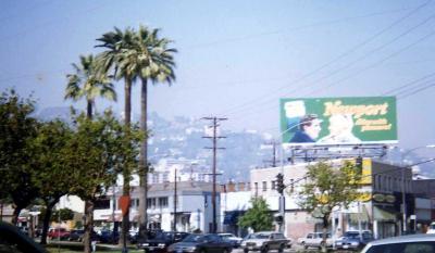 L.A., C.A.