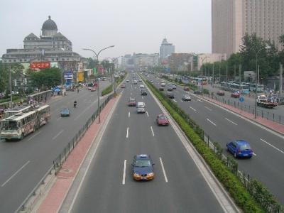 北京・新秀水市場の値引交渉!適正価格は??