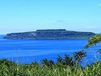 ロタ島の公式ホームページができました!