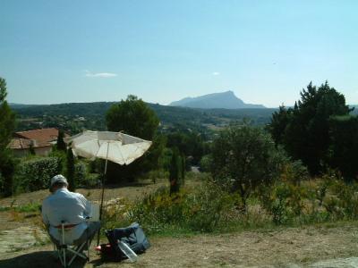 「フランスで最も美しい村」を訪ねて?