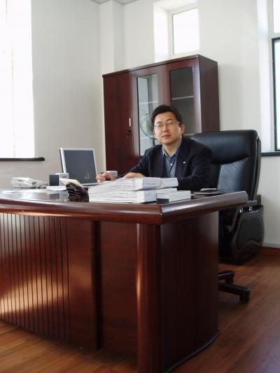 延吉秀愛食品有限公司 10月に竣工式  自治州政府の政策