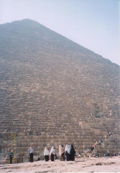 Egypt vol.3