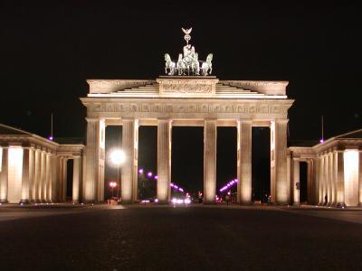 ベルリン再訪