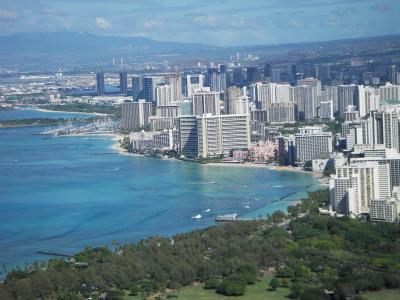 Hawaiian Breeze 2005 Part 2