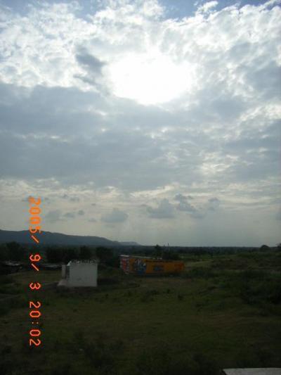 ☆Vol.24☆インドで考えた。~24日目~ AURANGABAD→Jalgaon