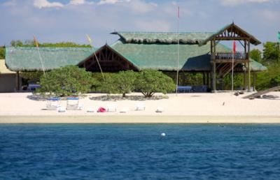 イベント開催への視察のため、フィリピン/マニラへ