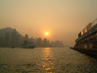 香港雑感13