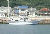 安房ちゃん2釣日記2006-3