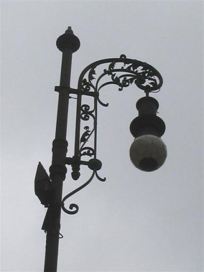 チェコ編1:プラハ不思議の街~中欧周遊4カ国+ヴェネツィアカーニバル~