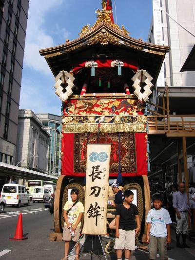 祇園祭 2