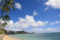 ★ハワイの旅 2003