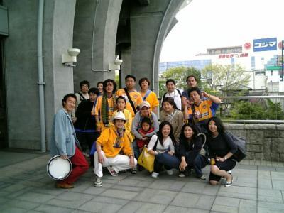 仙台攻連2006