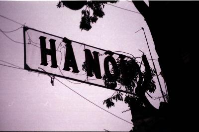 今がホットなヴェトナム。 ハノイとハロン湾。