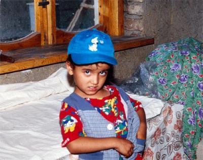 ウズベキスタン12