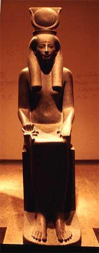 エジプト弥次喜多記 7