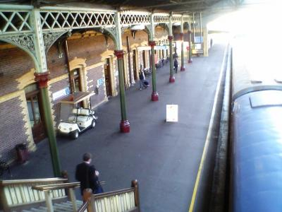 2005 オーストラリア旅記 0603-02