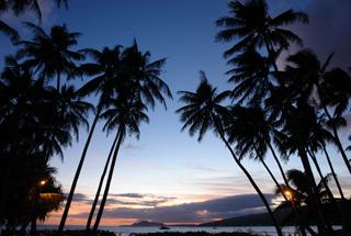 Hawaii Vacation Houseのたび 2006
