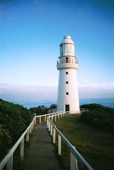 2005 オーストラリア旅記 0603-06
