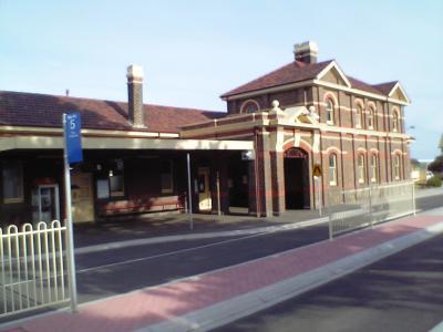 2005 オーストラリア旅記 0604-03