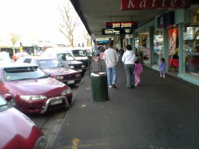 2005 オーストラリア旅記 0604-04