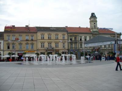 クロアチア・スロベニア旅行-4