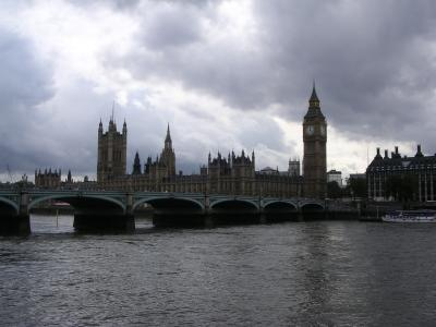 英国留学'04