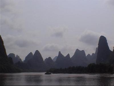 中国(桂林:T/C)