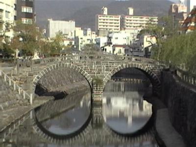 長崎・ハウステンボスの旅